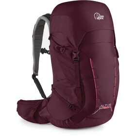 Lowe Alpine Altus Rugzak ND35l Dames, fig